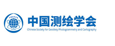 Chinese Society for Geodesy Photogrammetry and Cartography