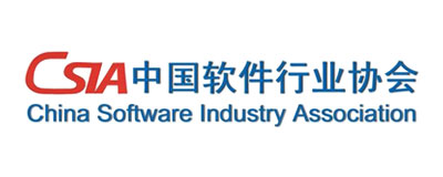 China Software Industry Association