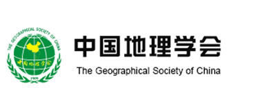 The Geographical Society of China